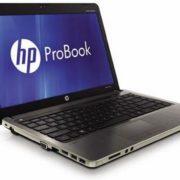 """Ноутбук бу 15,6"""" HP Probook 6560b Core i5-2410"""