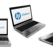 """Ноутбук бу 15,6"""" HP EliteBook 8570р Corei5 3360M"""