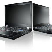 "Ноутбук бу 14"" Lenovo T420 Intel Core i5 2410M"