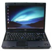 """Ноутбук бу 14,1"""" HP Compaq 6910 Intel Core 2Duo T7500"""
