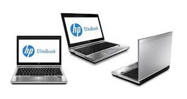 Ноутбук бу 12,1″ HP Elitebook 2570p Intel Core i5 3340M-2.70ГГц/DDR3-4gb/HHD-320gb/Intel HD3000-1Gb/WiFi/Web