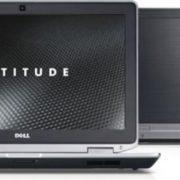"""Ноутбук бу 13,3"""" Dell E6330 Core i5 3320М"""