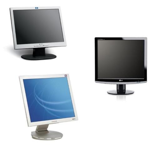 monitor-bu-mix