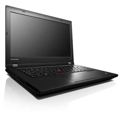 noutbook-bu-lenovo-thinkpad-l440-1