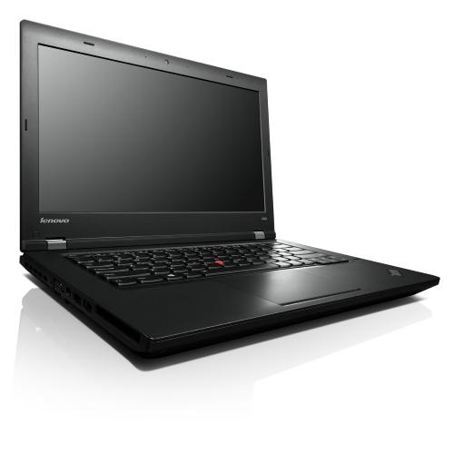 "Ноутбук бу 14,1"" Lenovo ThinkPad L440"
