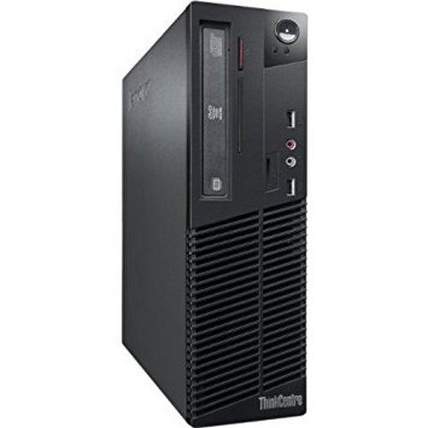 Lenovo ThinkCentre M Core i3 530