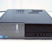 DELL OptiPlex 390 Intel Core i5