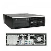 HP Compaq 6300 Elite Core i3