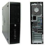 HP Compaq 8300 Elite Core i3