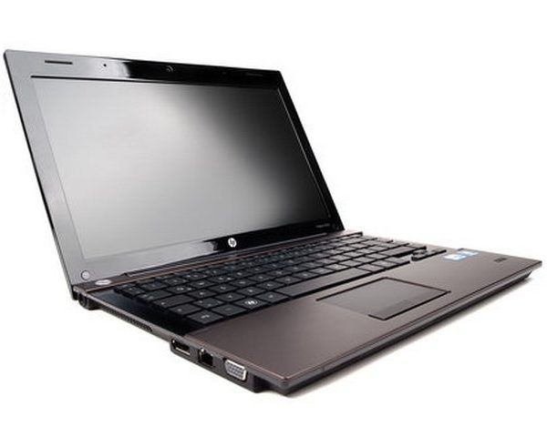 "13,3"" HP Probook 5320m Intel Core i3"