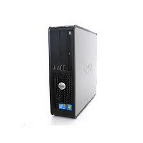 Компьтер бу DELL OptiPlex 380SFF