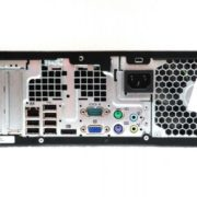 HP Compaq 8200 Elite Core i3 2410
