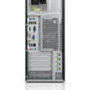 Fujitsu Simens Esprimo P500 Core i3