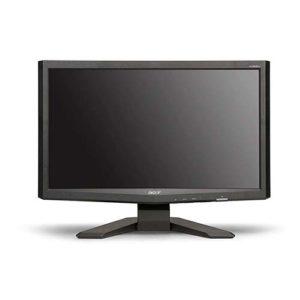Монитор бу Acer X203H