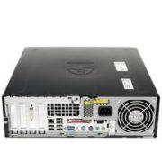 HP DC7800 Dual core