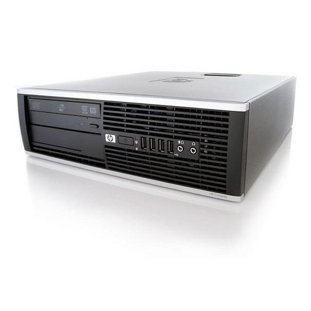 hp-compaq-6200