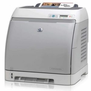 Принтер hp-color-laserjet-1600