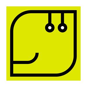 Logo-300×300