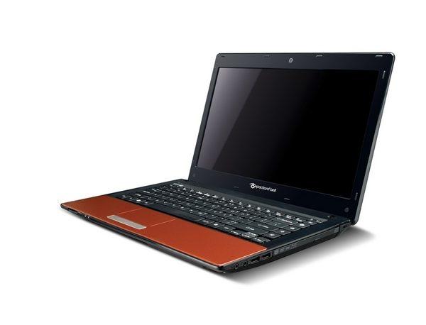 "15,6"" Packardbell New90 Intel Core i3 M330-2.13 ГГ"