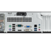 FujitsuSiemens Esprimo E710 E90+ Intel Core i3 3220