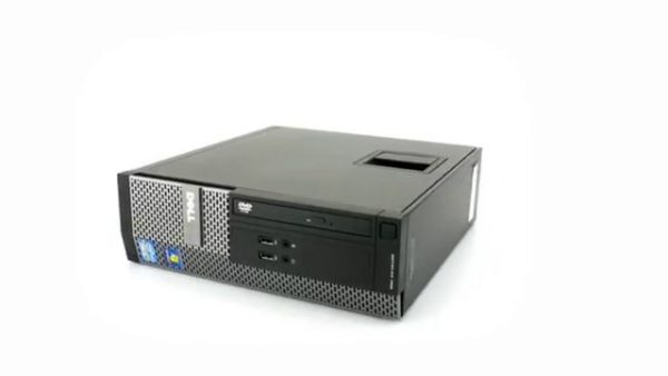 DELL OptiPlex 390 Intel Core i5