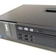 Компьютер бу DELL OptiPlex 390