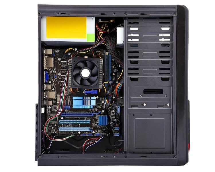 Как правильно выбрать компьютер б/у, советы по покупке б/у техники