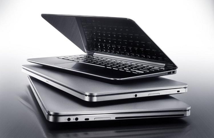 Картинки по запросу Главные характеристики при выборе ноутбука