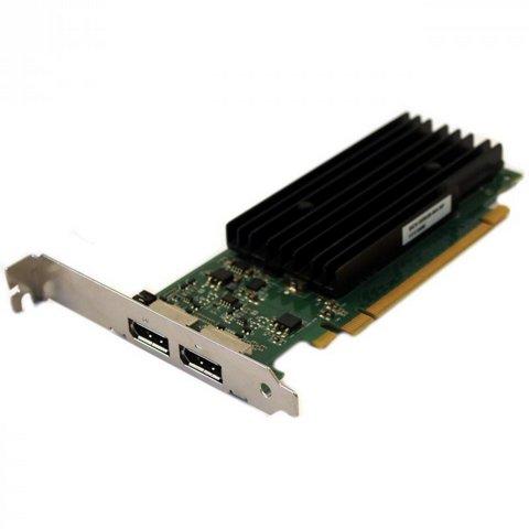 Видеокарта nvidia-geforce-quadro-nvs295-256mb-pci-e