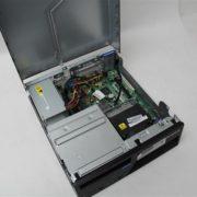 mini Lenovo Think Centre M58 Core 2 Duo E5400
