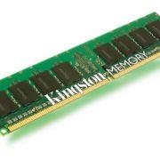 Оперативная память бу ddr2