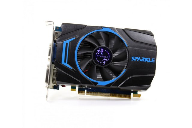 videokarta_pci-e_2048mb_geforce_gt730_ddr3_sparkle-1