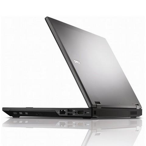Ноутбук бу dell_latitude_e5410-i3