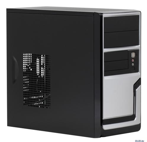Компьютер бу Intel s1155 Gigabyte