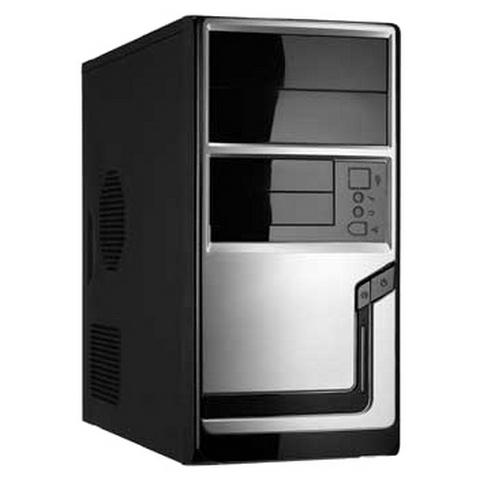 kompyuter-bu-lga-s1155