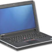"""Ноутбук бу 13,3"""" lenovo-thinkpad-core-i3"""
