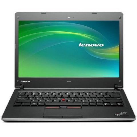 Бу ноутбук lenvo-thinkpad-edge-13,3