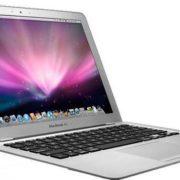 Ноутбук бу macbook-air-11-1-2010