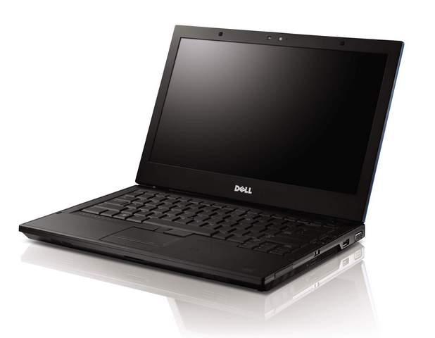 Бу ноутбук dell-e4310-intel-core-i5-1