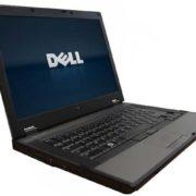 Ноутбук бу dell-latitude-e5410-3