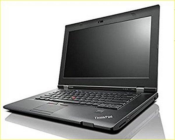 noutbuk-bu-lenovo-l430