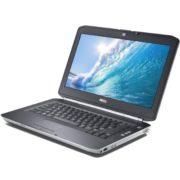 """Ноутбук бу 14,1"""" Dell Latitude E5420"""