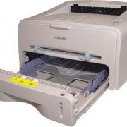 Принтер бу samsung-ml-1520p
