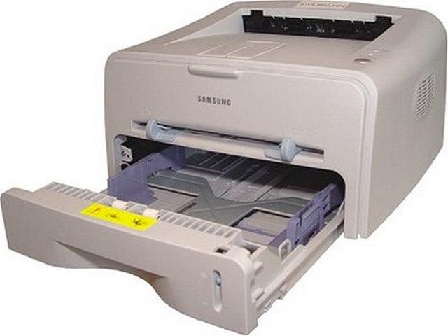 Драйвера на принтер самсунг м2070 скачать бесплатно