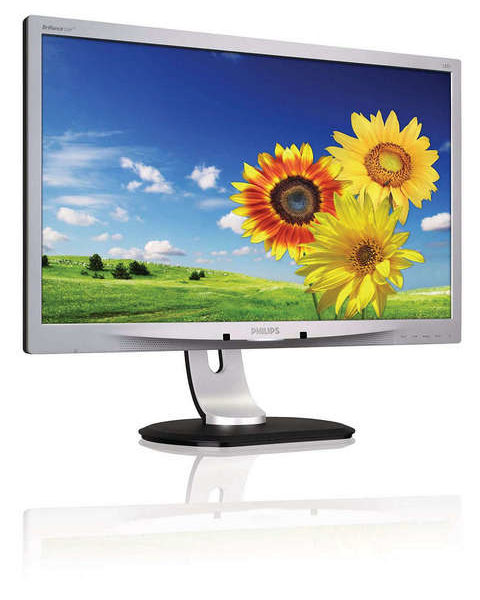 "Монитор бу 22"" philips-brilliance-220p-1680x1050"