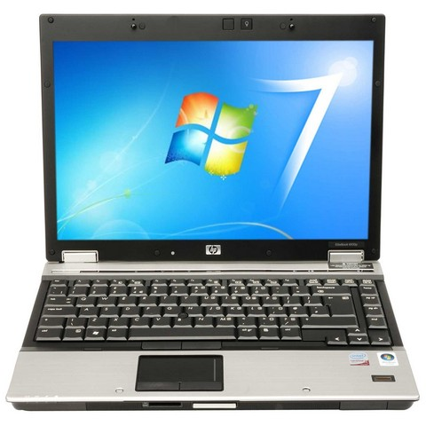 noutbook-bu-hp-elitebook-6930p-1