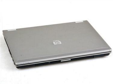 """Ноутбук бу 14,1"""" HP Elitebook 6930p"""