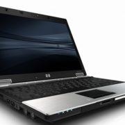 Ноутбук БУ hp-elitebook-6930p-core-2-duo