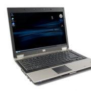Ноутбук бу HP Elitebook 6930p