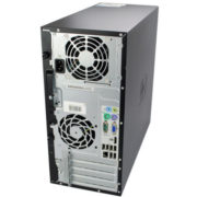 Компьютер бу hp-microtower-6005-ati-radeon